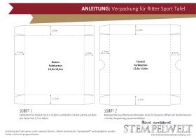 anleitung-verpackung-fuer-ritter-sport-tafel