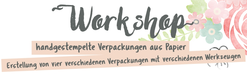workshop-verpackungen-blog