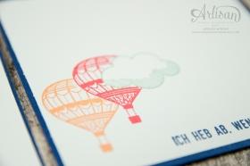Stampin´ Up!-Abgehoben-Thinlitsformen In den Wolken-Designerpapier Traum vom Fliegen-12