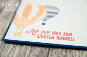 Stampin´ Up!-Abgehoben-Thinlitsformen In den Wolken-Designerpapier Traum vom Fliegen-13