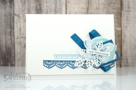 Stampin´Up!-Delicate Details-Watercolor Wings-Thinlitsformen Blütenpoesie-In Color 2016-2018-5