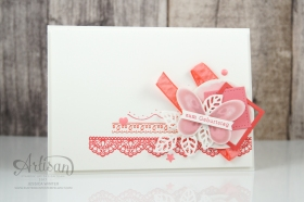 Stampin´Up!-Delicate Details-Watercolor Wings-Thinlitsformen Blütenpoesie-In Color 2016-2018-7
