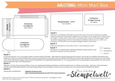 anleitung-mini-mail-box