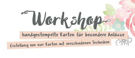 workshop-25