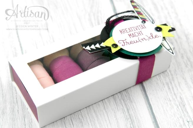 Stampin´ Up_Bestellgoodie_Geschenk zur Bestellung_In Color_Kreiert mi Liebe _4