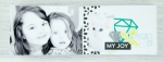 Stampin´ Up - Minialbum - Materialpaket - 3D Kamera - Papierkamera - 3