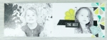 Stampin´ Up - Minialbum - Materialpaket - 3D Kamera - Papierkamera - 1