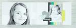 Stampin´ Up - Minialbum - Materialpaket - 3D Kamera - Papierkamera - 6