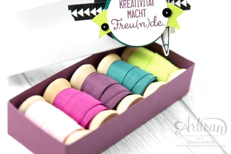Stampin´ Up_Bestellgoodie_Geschenk zur Bestellung_In Color_Kreiert mi Liebe _3