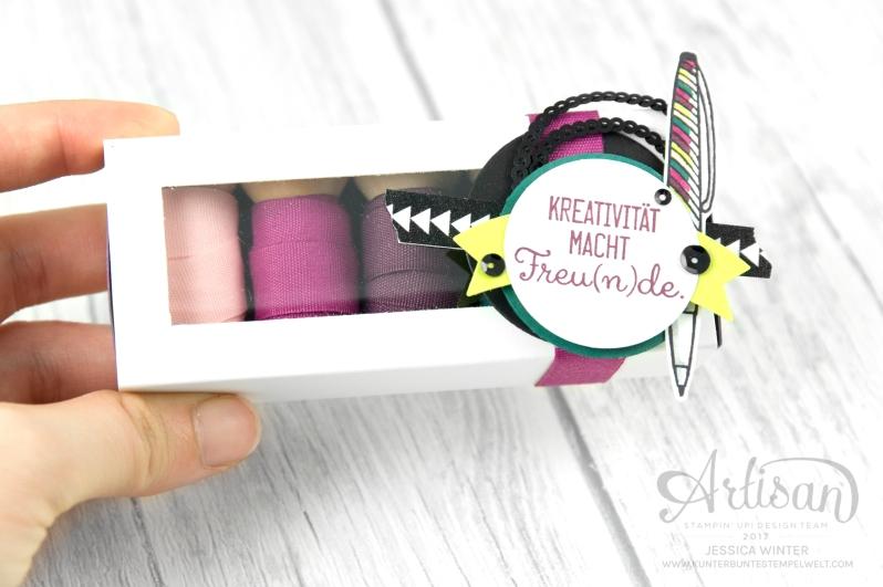 Stampin´ Up_Bestellgoodie_Geschenk zur Bestellung_In Color_Kreiert mi Liebe _1