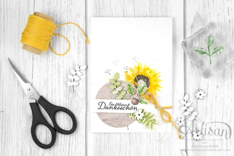Stampin´ Up!_Artisan Design Team_Herbstanfang_Stanze Blätterzweig_Designerpapier Herbstimpressionen_8