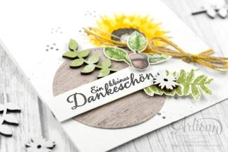 Stampin´ Up!_Artisan Design Team_Herbstanfang_Stanze Blätterzweig_Designerpapier Herbstimpressionen_9