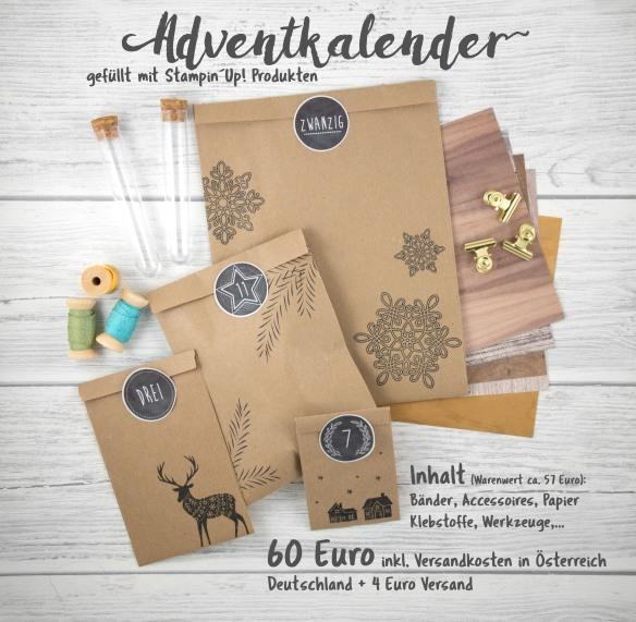 Stampin´ Up!_Adventkalender_gefüllt mit Stampin´ Up! Produkten_1