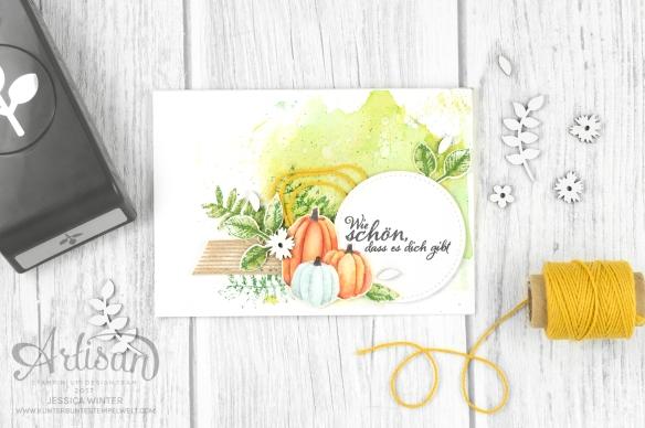 Stampin´ Up!_Artisan Design Team_Herbstanfang_Stanze Blätterzweig_Designerpapier Herbstimpressionen_5