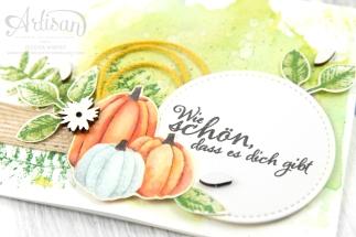 Stampin´ Up!_Artisan Design Team_Herbstanfang_Stanze Blätterzweig_Designerpapier Herbstimpressionen_6