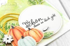 Stampin´ Up!_Artisan Design Team_Herbstanfang_Stanze Blätterzweig_Designerpapier Herbstimpressionen_4