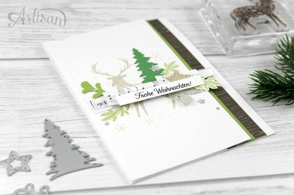 Stampin up_artisan design team_freude im advent_thinlitsformen festtagsdesign_thinlitsformen geschmückte stiefel_4
