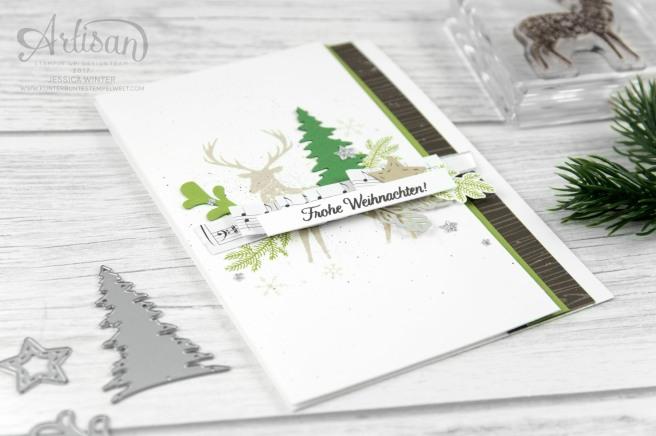 Stampin up_artisan design team_freude im advent_thinlitsformen festtagsdesign_thinlitsformen geschmückte stiefel_4