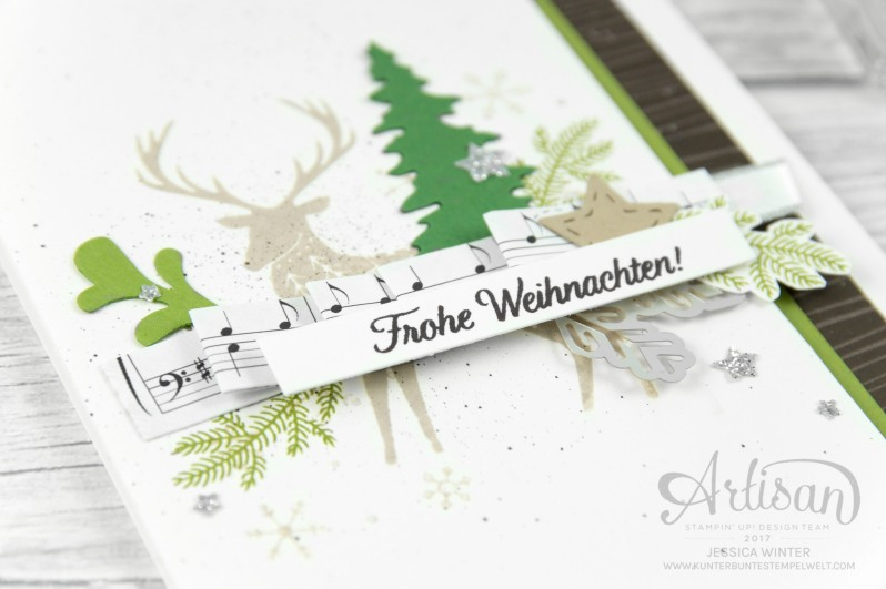 Stampin up_artisan design team_freude im advent_thinlitsformen festtagsdesign_thinlitsformen geschmückte stiefel_2