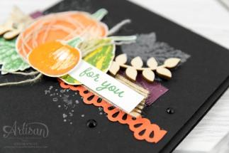 Stampin´ Up!_Artisan Design Team_Gourd Goodness_Akzente aus der Natur_Dekobordüre_3