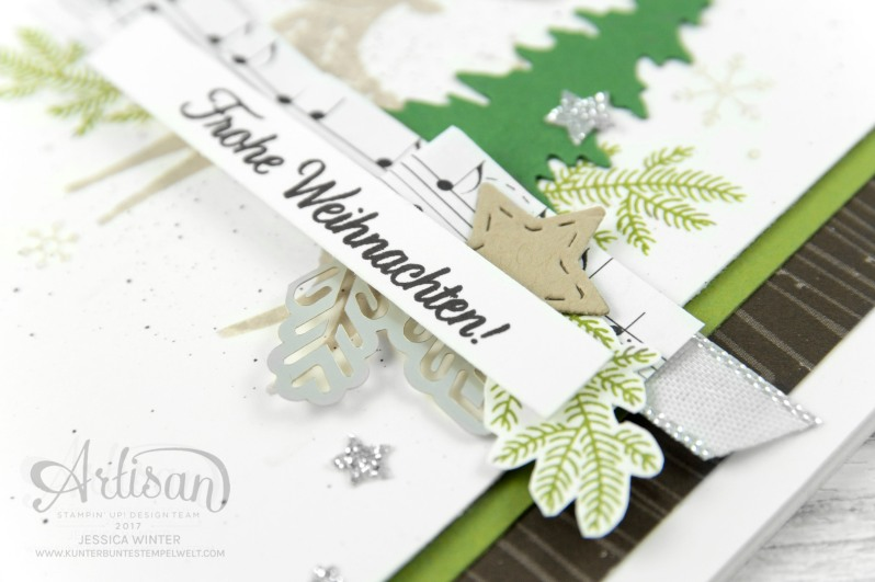 Stampin up_artisan design team_freude im advent_thinlitsformen festtagsdesign_thinlitsformen geschmückte stiefel_3