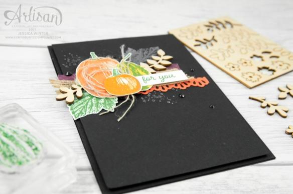 Stampin´ Up!_Artisan Design Team_Gourd Goodness_Akzente aus der Natur_Dekobordüre_4
