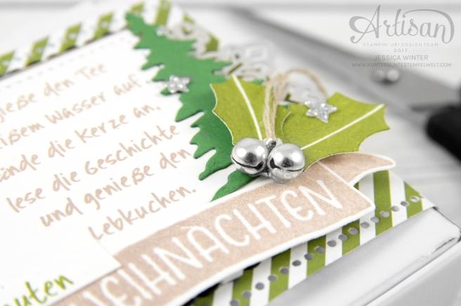 Stampin´ Up!_Blog Adventkalender_Wie ein Weihnachtslied_Designerpapier Frohes Fest_Gut Geschmückt_3