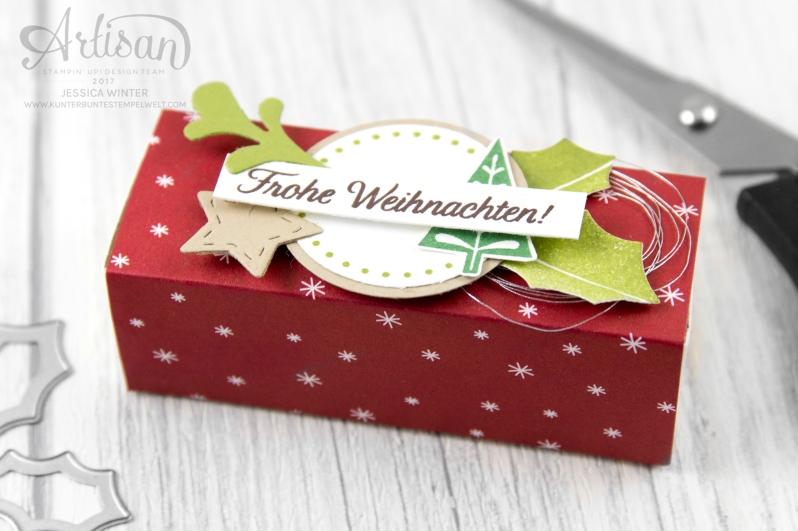Stampin´ Up!_Voller Vorfreude_Gut Geschmückt_Küsschen Verpackung_2