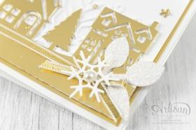 Stampin´ Up!_Weihnachten daheim_Prägeform Schneekristall_Süßigkeitenröhrchen_2