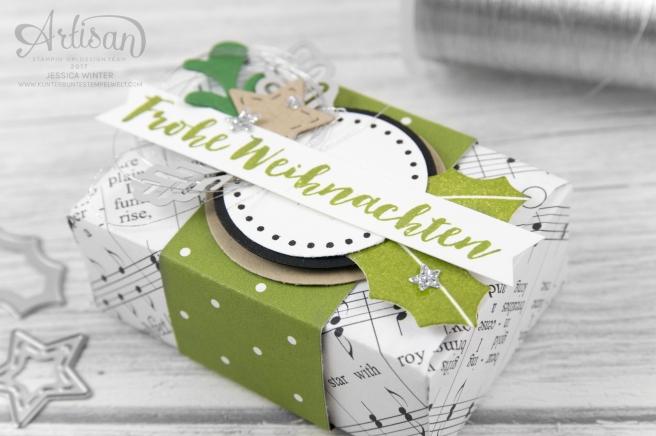 Stampin` Up!_Designerpapier Weihnachtslieder_ Designerpapier Frohes Fest_Produktpaket Gut Geschmückt_Tannenzauber_3