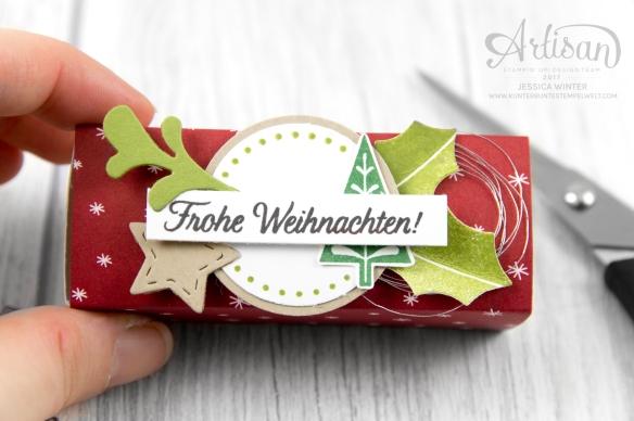 Stampin´ Up!_Voller Vorfreude_Gut Geschmückt_Küsschen Verpackung_3