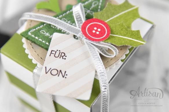 Stampin´ Up!_bestickte Filz Accessoires_transparente Box_Gut Geschmückt_2