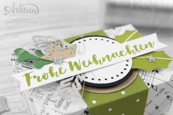 Stampin` Up!_Designerpapier Weihnachtslieder_ Designerpapier Frohes Fest_Produktpaket Gut Geschmückt_Tannenzauber_2