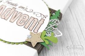 Stampin´ Up!_Freude im Advent_Designerpapier Kaffeepause_Thinlitsformen Geschmückte Stiefel_Thinlitsformen Festtagsdesign_3