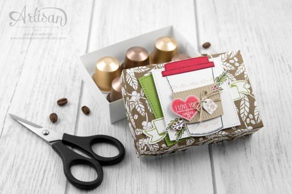 Stampin´ Up!_Merry Cafe_Framelitsformen Stickmuster_Designerpapier Kaffeepause_4