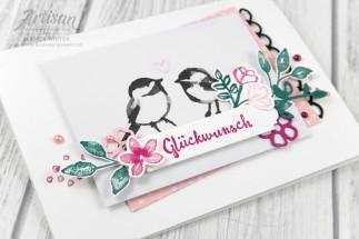 stampin up_Kartensortiment Erinnerungen &mehr – Blütenfantasie_produktpaket blütentraum_stampin blends_9