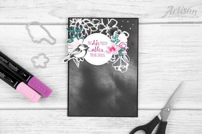 stampin up_Kartensortiment Erinnerungen &mehr – Blütenfantasie_produktpaket blütentraum_stampin blends_2