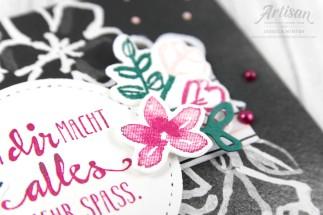 stampin up_Kartensortiment Erinnerungen &mehr – Blütenfantasie_produktpaket blütentraum_stampin blends_3