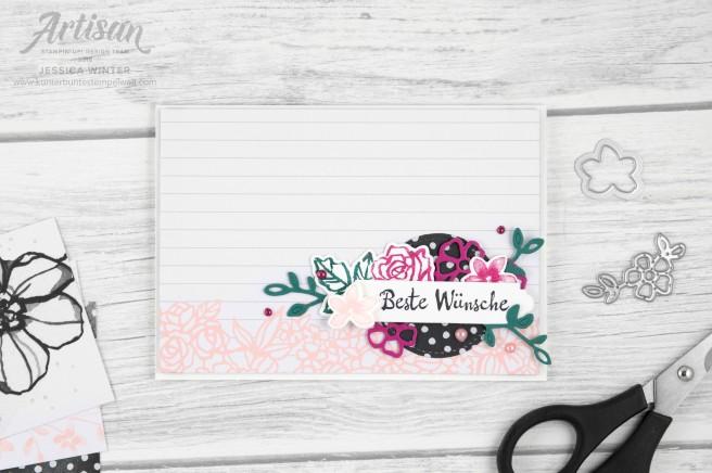 stampin up_Kartensortiment Erinnerungen &mehr – Blütenfantasie_produktpaket blütentraum_stampin blends_5