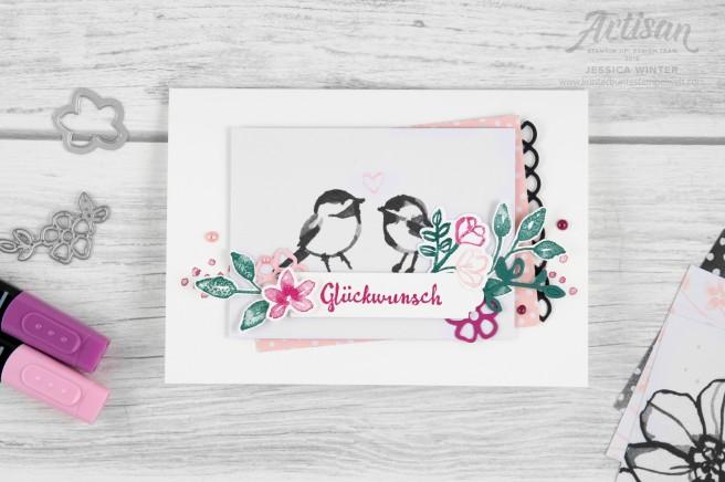 stampin up_Kartensortiment Erinnerungen &mehr – Blütenfantasie_produktpaket blütentraum_stampin blends_8