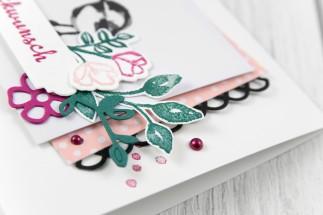 stampin up_Kartensortiment Erinnerungen &mehr – Blütenfantasie_produktpaket blütentraum_stampin blends_10