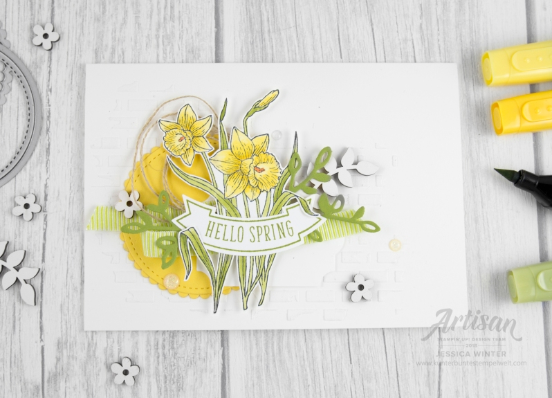 stampin up_stampin blends_you re inspiring_osterkarte_akzente aus der natur_1