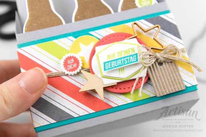 Stampin up_auf dich_designerpapier einfach spritzig_framelitsformen einfach spritzig_geldgeschenk_4