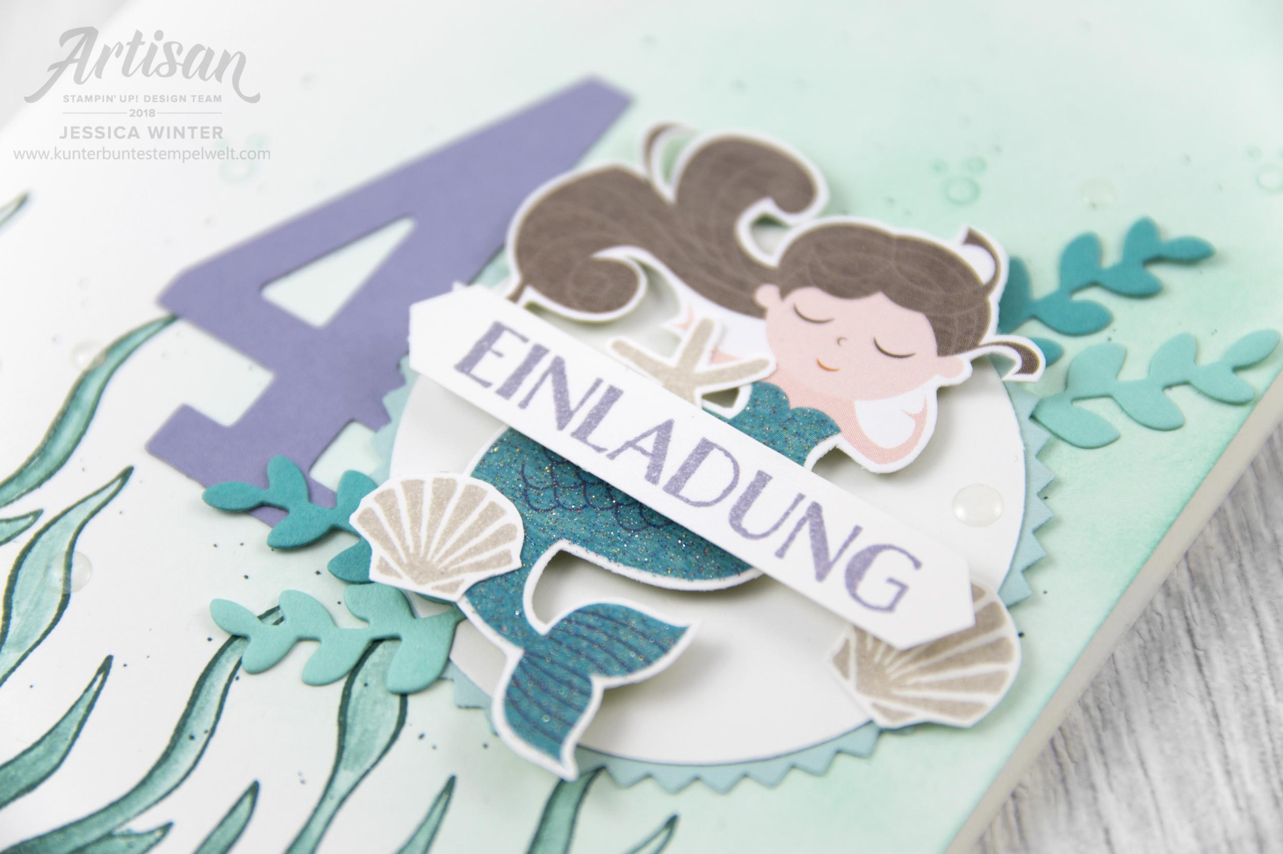 Großartig Süße Meerjungfrau Färbung Zeitgenössisch - Beispiel ...