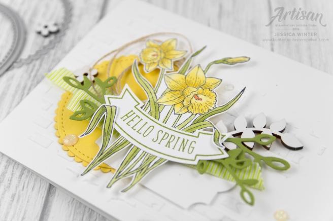 stampin up_stampin blends_you re inspiring_osterkarte_akzente aus der natur_2