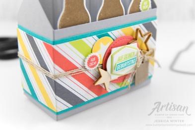 Stampin up_auf dich_designerpapier einfach spritzig_framelitsformen einfach spritzig_geldgeschenk_2