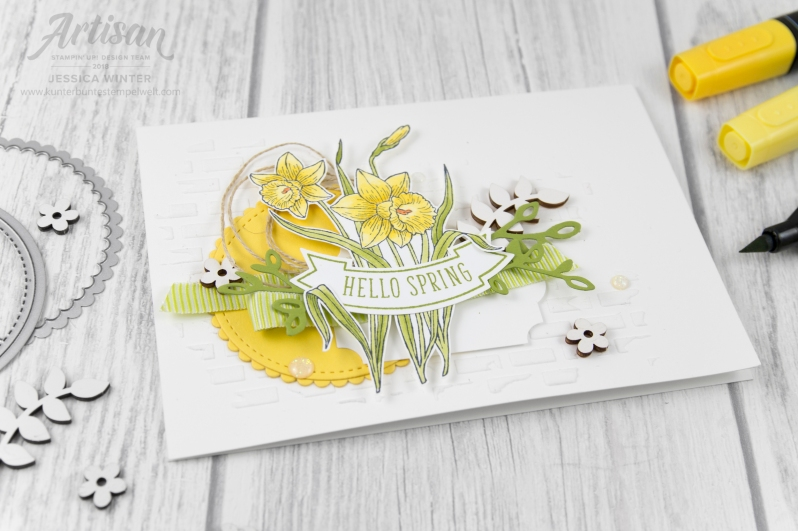 stampin up_stampin blends_you re inspiring_osterkarte_akzente aus der natur_3